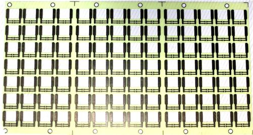 application-ultra thin PCB-Rocket PCB-img