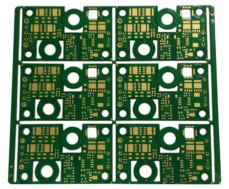 category-thermal management pcb-Rocket PCB-img-4