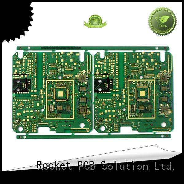 stacked pcb manufacturing process hot-sale precision at discount