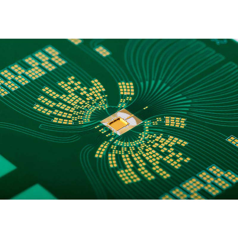 Rocket PCB Array image135