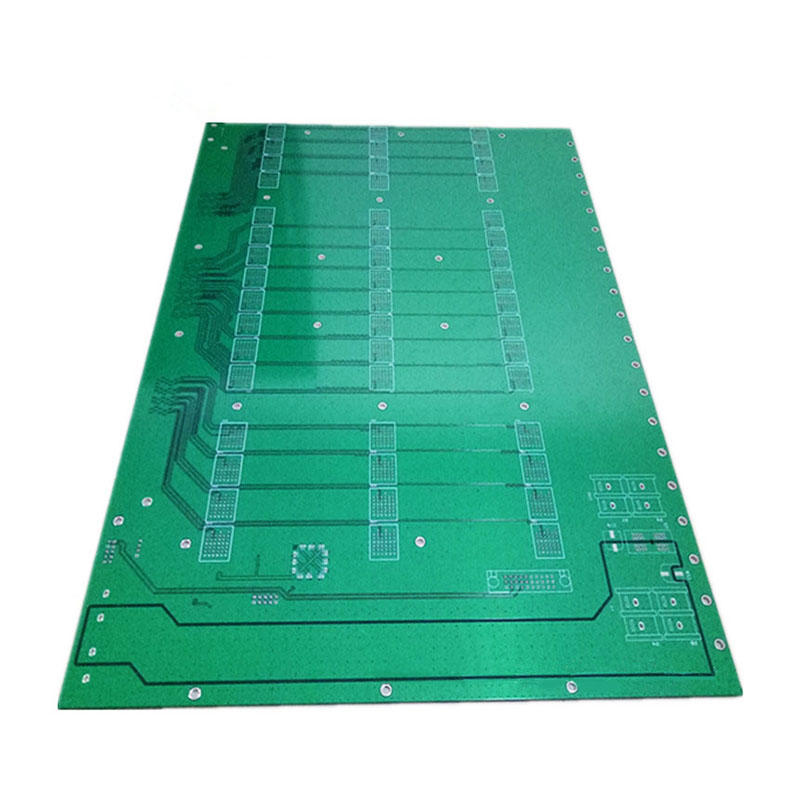 Large scale size PCB super long circuit board manufacturing