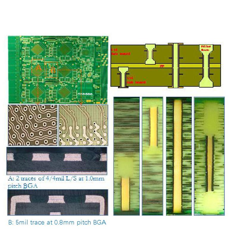 Rocket PCB Array image145