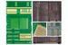 N+N dual press-fit PCB fabrication high-end backplane cavity pcb