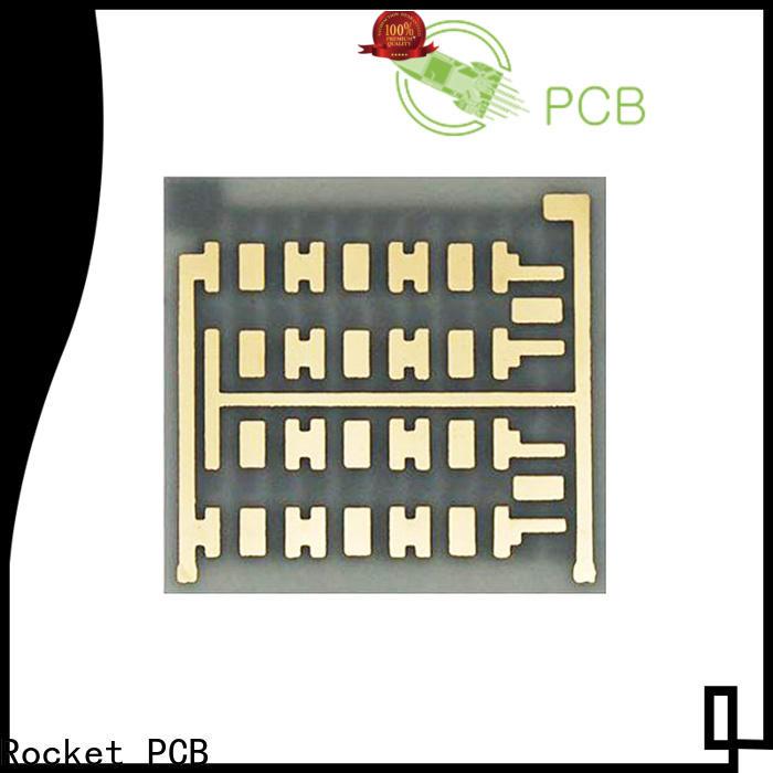ceramic ceramic pcb thermal board for base material