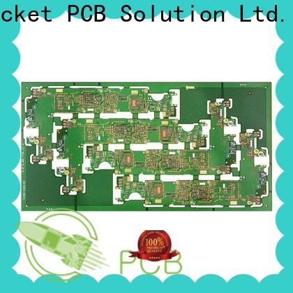 Rocket PCB large large PCb board for digital device