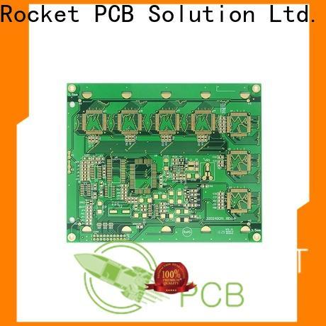 high-tech multilayer board top brand board fabrication IOT