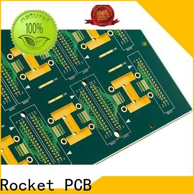 Rocket PCB cavities high frequency PCB cavity at discount