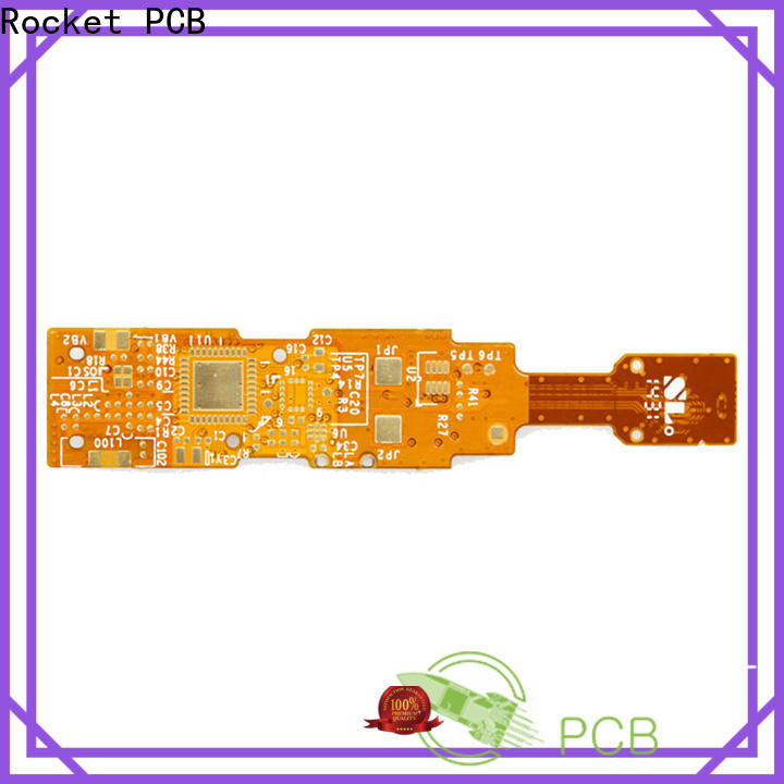 flexible flexible printed circuit boards core board medical electronics