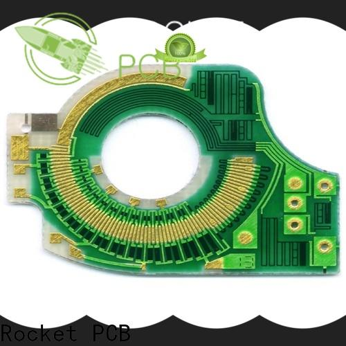 advanced technology pcb production capacitors cable for wholesale