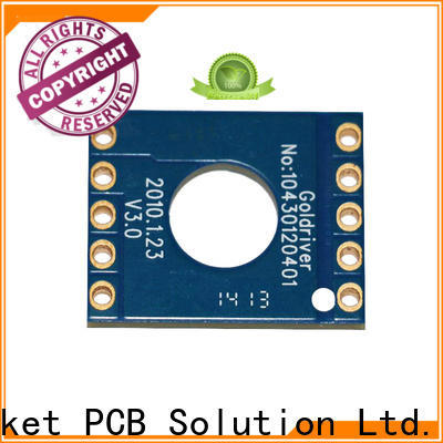 Rocket PCB top brand heavy copper pcb manufacturers power board for digital product
