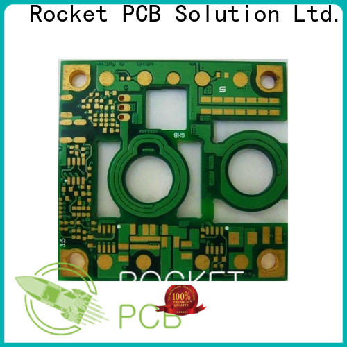 copper custom pcb board power high quality for digital product