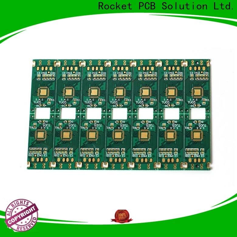 Multilayer PCB top brand for wholesale
