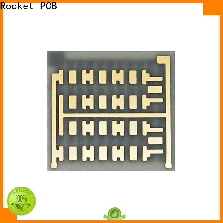 thermal ceramic pcb substrates substrates for automotive