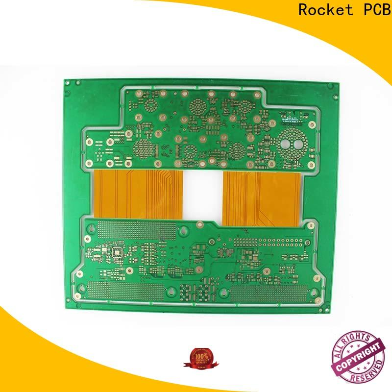on-sale rigid flex board pcb top brand industrial equipment