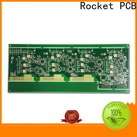 multicavity small pcb board board cavities for pcb buyer