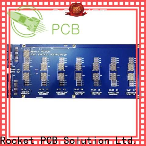 Rocket PCB multi-layer pcb technologies industry at discount