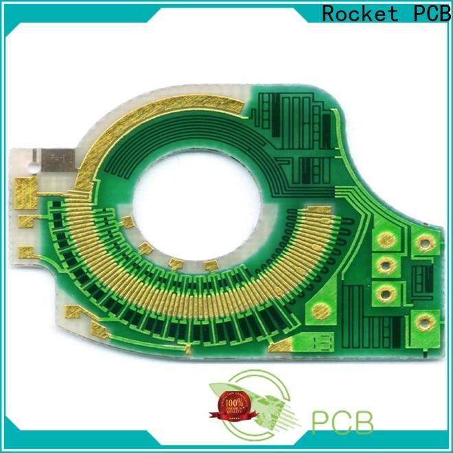 high-tech pcb printed circuit board cable for sale