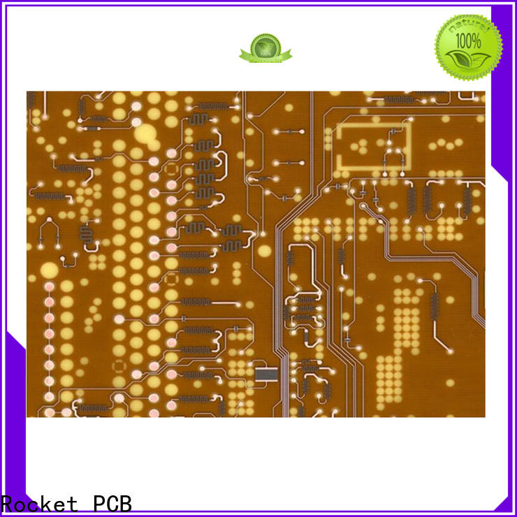 high-tech embedded pcb resistors for wholesale