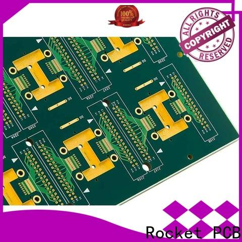 open cavity pcb npth cavities for pcb buyer