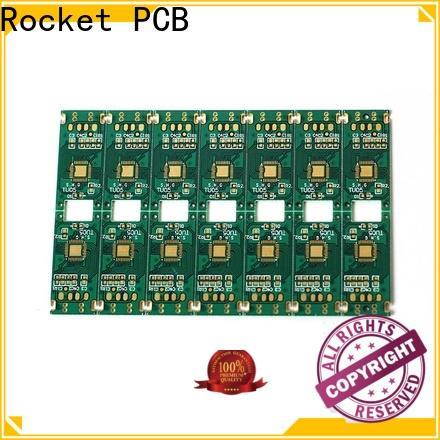 multi-layer high density pcb top brand IOT