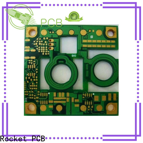 heavy heavy copper pcb heavy for device