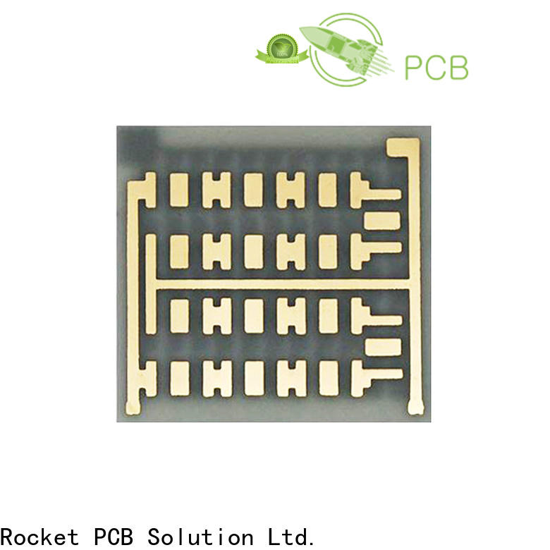 thermal ceramic pcb substrates substrates for electronics