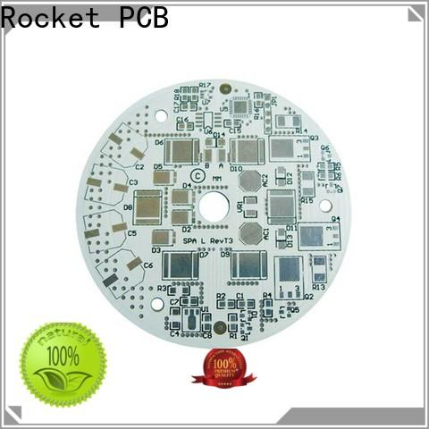printed aluminum circuit board at discount circuit for equipment
