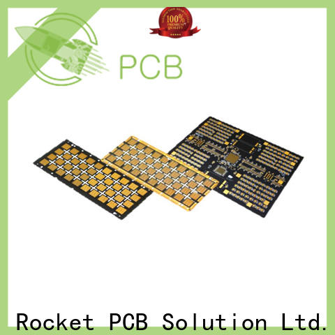 Rocket PCB at discount led pcb control for equipment