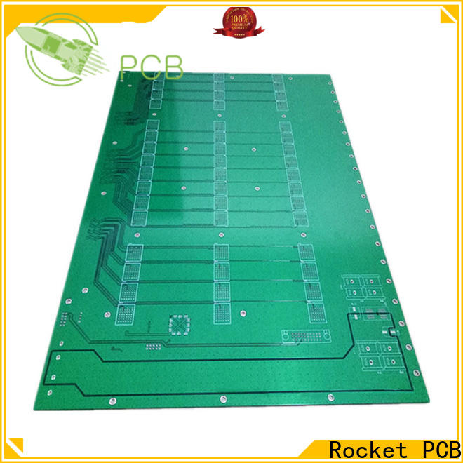 super china pcb prototype long circuit for digital device