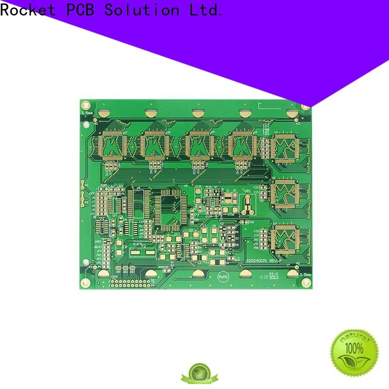 multilayer board high quality at discount smart home