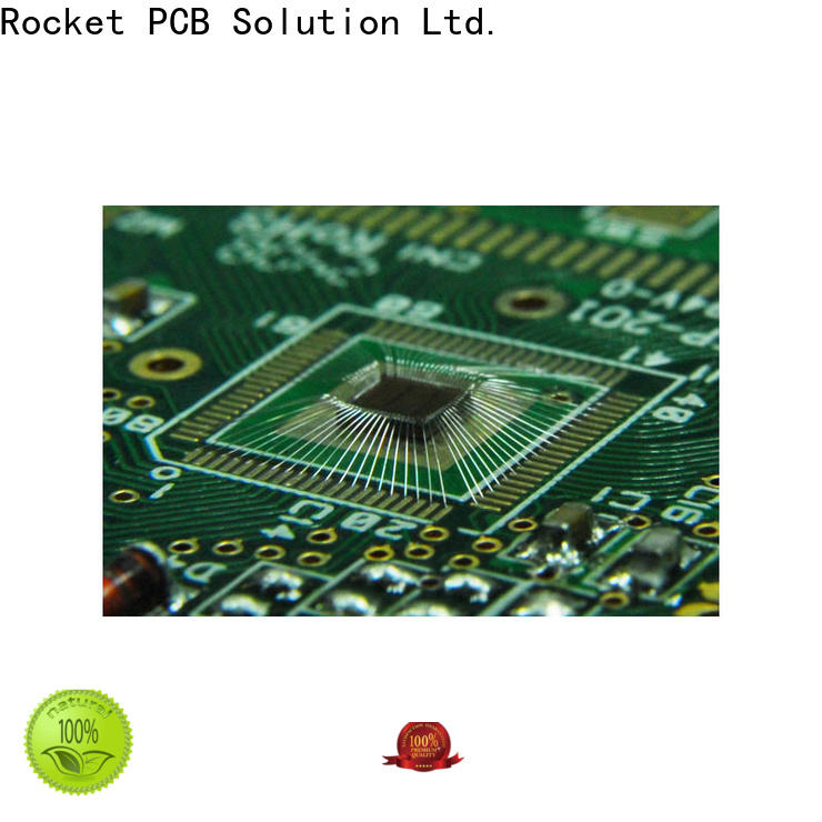 top brand wire bonding services surface wire for digital device