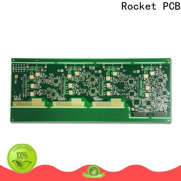 rigid small pcb board pcb cavities for pcb buyer