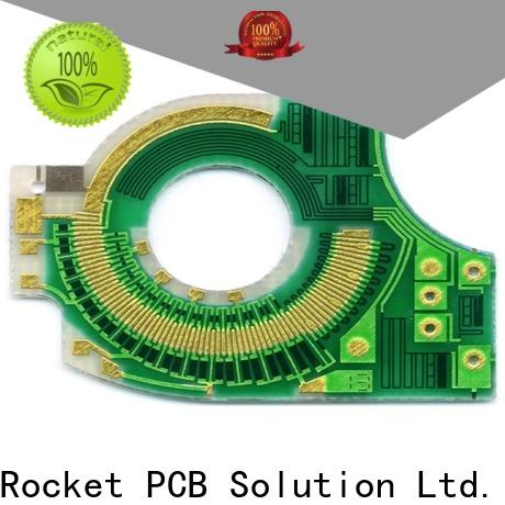 advanced technology quick turn pcb manufacturing cable at discount