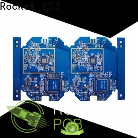 high mixed high speed PCB high quality top-selling IOT