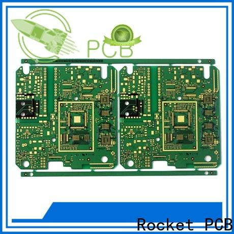 customized pcb prototyping hot-sale layer for wholesale