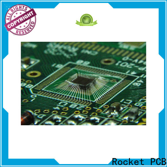 top brand wire bonding fabrication wire for digital device