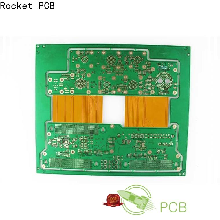 on-sale rigid pcb boards top selling industrial equipment