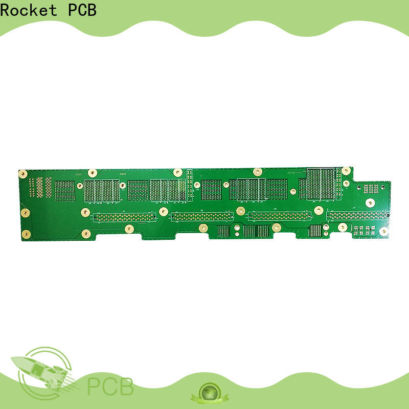 advanced pcb technologies rocket fabrication at discount