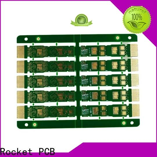 professional gold finger pcb at discount fingers for wholesale