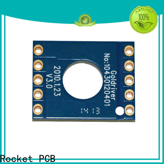 top brand printed circuit board assembly board coil for electronics