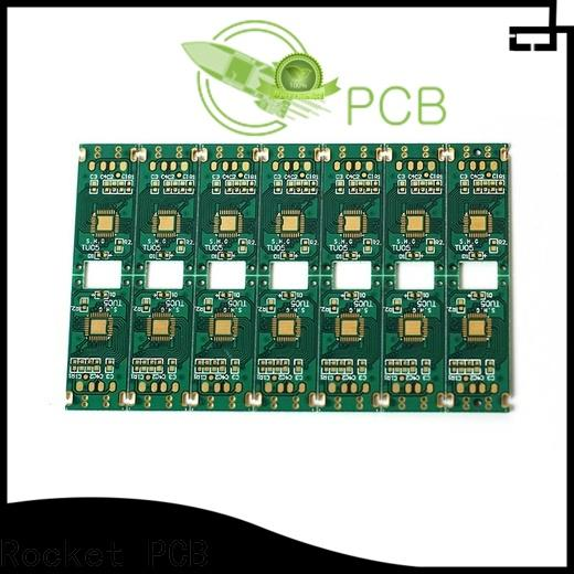 Rocket PCB multi-layer multilayer board at discount for sale
