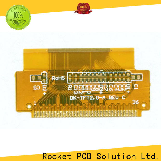 core flexible pcb flexible for digital device