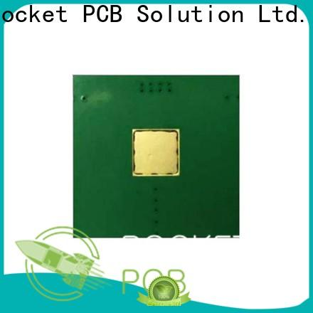 Rocket PCB core printed circuit board technology pcb for electronics