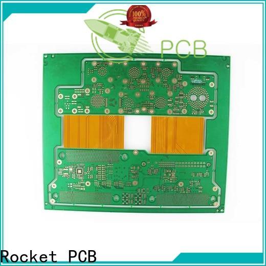 on-sale rigid-flex pcb boards for instrumentation
