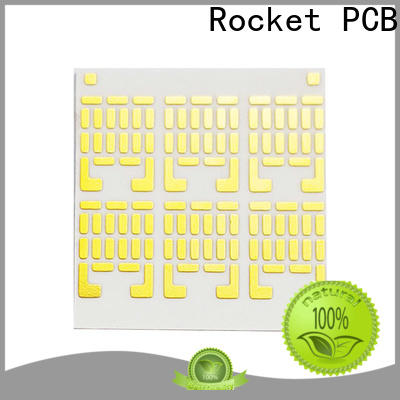 ceramic ceramic substrate pcb material board for automotive