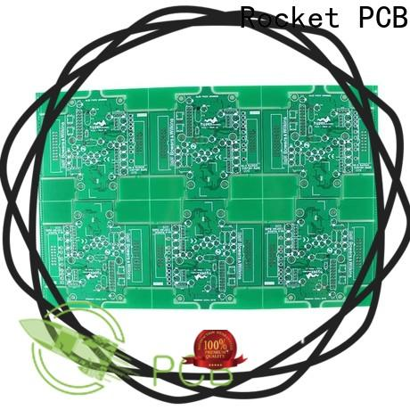 double double sided pcb hot-sale volume digital device