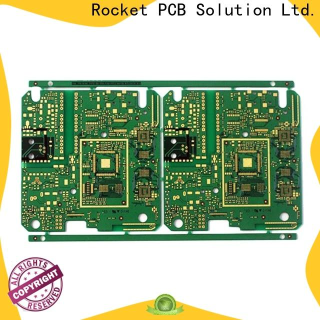 customized pcb prototyping at discount layer for wholesale