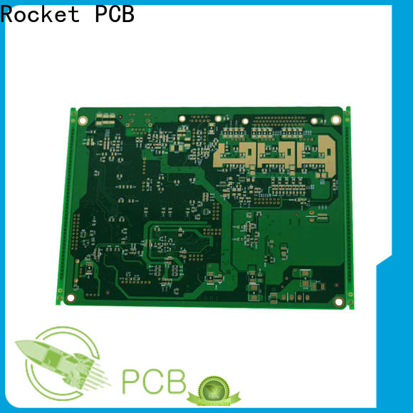 top brand custom pcb board conductor coil for electronics