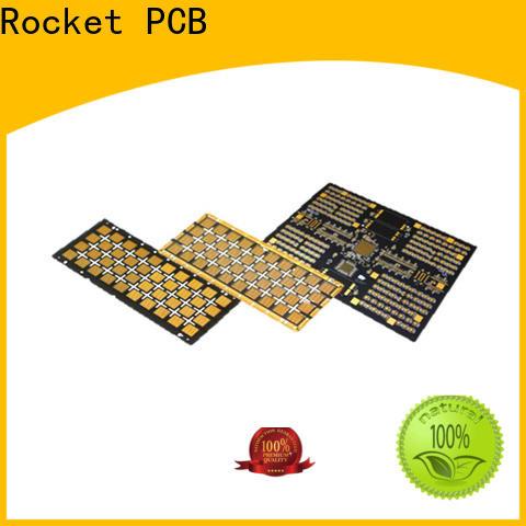 Rocket PCB at discount aluminium pcb board for led led for digital device