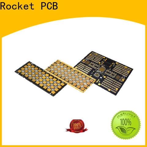 Rocket PCB at discount aluminium pcb board for led led for digital device